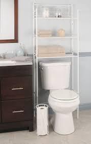 Bathroom Storage Rack by 151 Best Bathroom Images On Pinterest Organizers Bathroom