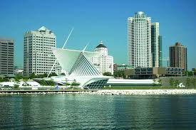 Wisconsin travel wallpaper images Hd milwaukee wallpapers and photos hd travel wallpapers jpg