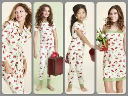 39 best me pajamas images on pajamas