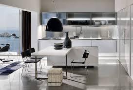 kitchen cabinets interior kitchen vintage kitchen using brown