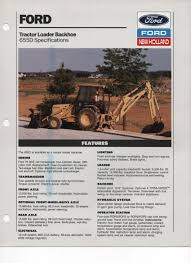 ford 655d hydraulic what to look for when buying ford 655d