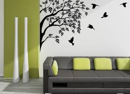 Wall Design Ideas For Your Home At Home Wall Art Lata Kentucky - Home wall design ideas