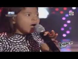 The Voice Kids Blind Auditions 2014 259 Best It U0027s A Filipino Thing Images On Pinterest How To Use