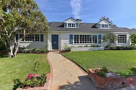 La Jolla Luxury Homes by Search Featured Homes In La Jolla La Jolla Properties