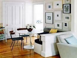Small Studio Design Ideas by Design Ideas For Small Apartments Small Studio Apartment Layout