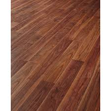 wickes walnut laminate flooring wickes co uk
