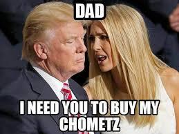 Internet Meme - as the internet prepares for passover memes galore the forward