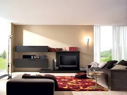 17 living room sliding doors hobbylobbys info 17 contemporary interior design living room hobbylobbys info