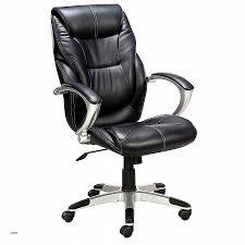 siege inclinable bureau siege de bureau bacquet fabuleux fauteuil de bureau