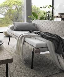 scandinavian design the beauty of nordic simplicity and