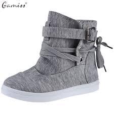 cheap womens boots get cheap grey boots aliexpress com alibaba
