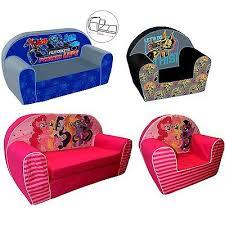 divanetto bambini divano per bambini sedia cameretta dei morbido poltrona