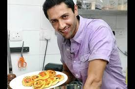 chef cuisine tv aditya bal to explore indian cuisine on tv