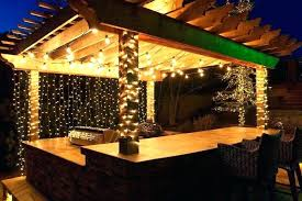 hanging outdoor string lights outdoor string lights costco costco backyard string lights costco