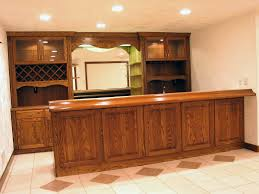 33 best game room and bar ideas images on pinterest bar