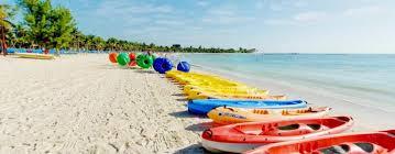 imagenes barcelo maya beach barcelo maya beach all inclusive resort riviera maya mexico