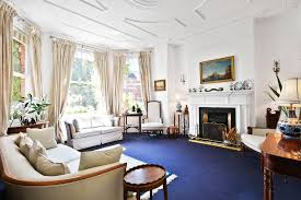 Bedroom House Properties For Sale In West London West London Property Search