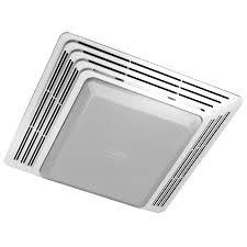 broan bathroom exhaust fan bathroom vent light fixture with bathroomight fan fixtures hunter