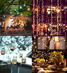 Cheap Wedding Ideas Best 25 Cheap Wedding Lighting Ideas On Pinterest Rustic