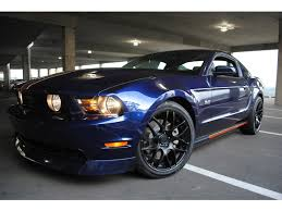 2012 Mustang 5 0 Black 2010 Gt500 Pictures Page 3 Car Pinterest Alabama Smooth