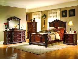 american drew cherry grove bedroom set american drew cherry grove collection acnc co