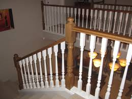 lowes banisters and railings interior building interior stair railings railing stairs and