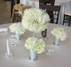 Mint Julep Vase Kim And Company