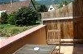 chambre d hote hunawihr maison d hôtes sainte hune in hunawihr b b rental