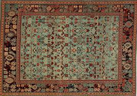 Carpet Rug Org Home Anka Cooperative