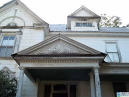 10 houses under 50 000 october 2017 edition circa old houses
