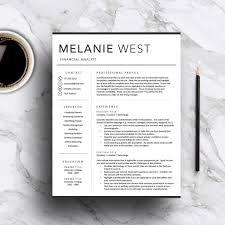 pages resume templates free iwork resume templates free pages curriculum vitae template os