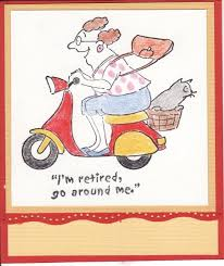 words for retirement cards 576 best handmade card ideas images on cardmaking