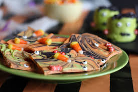 easy halloween appetizers recipes easy halloween treats