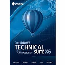 corel esdcdgsx8am coreldraw graphics suite x8 email delivery