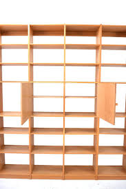 Glass Room Divider Room Divider Design Ideas Bookshelves As Dividers With A Box
