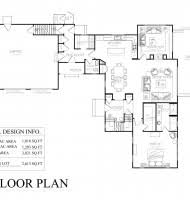 house plans courtyard l shaped house plans with courtyard pool home decor