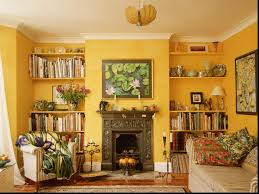 superb decorating your home part how to decorate my house new idolza