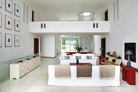 World Of Interiors Blog Blog Neptuno Luxury Villa Punta Del Este Uruguay