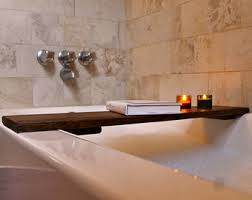 adjustable bathtub caddy tub caddy etsy