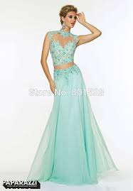 gown meaning picture more detailed picture about elegant high