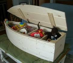 baby boy toy chest best toys collection