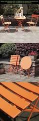 best 25 orange furniture sets ideas on pinterest vintage patio