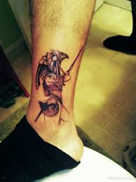 egyptian tattoos tattoo designs tattoo pictures page 11