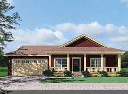 Palm Harbor Homes by Top 25 Best Palm Harbor Homes Ideas On Pinterest Modular Home