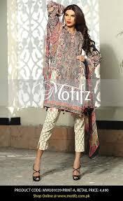 114 best casual pakistani dresses images on pinterest indian