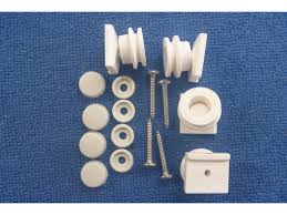welcome to shower door rollers uk supplier