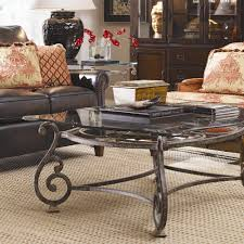 thomasville round coffee table thomasville grandview round cocktail table stuckey furniture