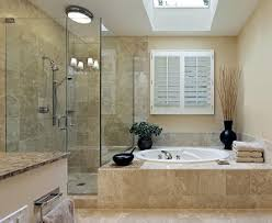 Kitchen Contractors Long Island Remodeling In Long Island Ny Bathroom U0026 Kitchen Remodeling