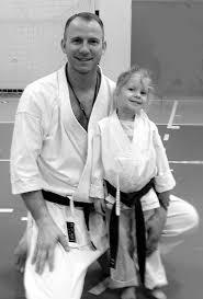 Seeking 1 Sezon 8 Bã Lã M Instruktorzy Karate Klub Sochaczew