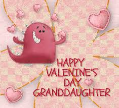 valentines day family free ecards greeting cards valentine s day granddaughter free family ecards greeting cards